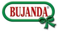 Conservas Bujanda Logo